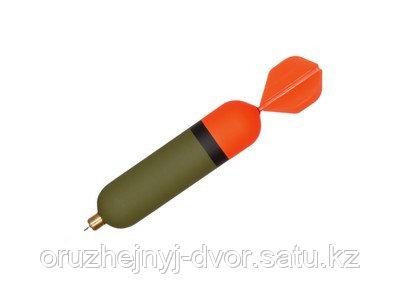 Поплавок Cormoran Marker TP 16 20.0гр