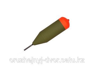 Поплавок Cormoran Marker TP 19 30.0гр