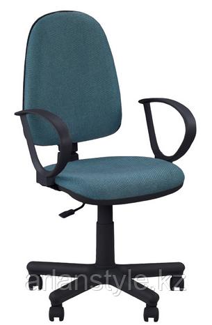 Кресло Jupiter GTP - фото 2