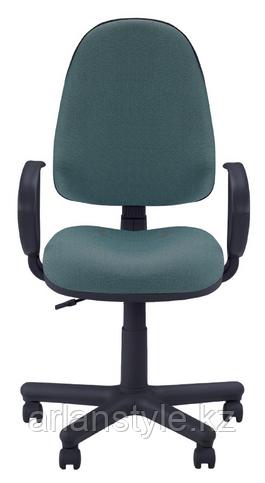Кресло Jupiter GTP - фото 3