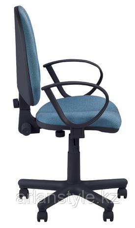 Кресло Jupiter GTP - фото 4