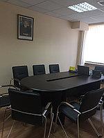 Стол для переговоров МДФ (2500*1200)