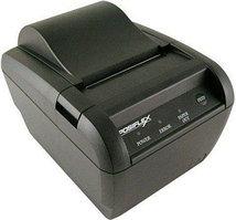 Чековый принтер Posiflex Aura-6900 LAN