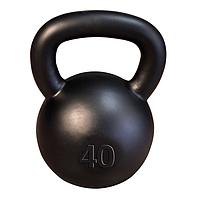 Гиря Body-Solid 18,12 кг (KB40), фото 1