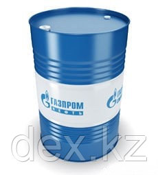 Масло моторное М-10ДМ, SAE 30, API CD