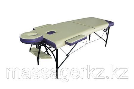 Массажный стол  US Medica Master