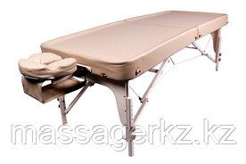 Массажный стол  US Medica Bora Bora SPA серия ширина 81 см