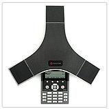 Polycom SoundStation IP 7000 - iP конференц-телефон, фото 3