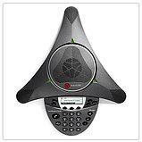 Polycom SoundStation IP 6000 - IP конференц-телефон, фото 2