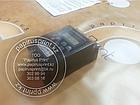 Реле времени, таймер, электронное реле включения и отключения, временное реле, фото 2
