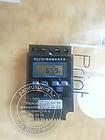 Реле времени, таймер, электронное реле включения и отключения, временное реле, фото 4