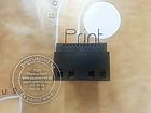 Реле времени, таймер, электронное реле включения и отключения, временное реле, фото 6