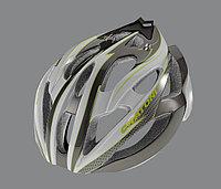 Велошлем Cratoni C-bolt