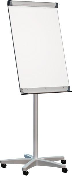 Флипчарт Mobilechart 70x100 модель 2011 2x3 (Польша)