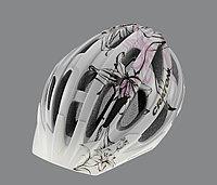 Велошлем Cratoni Velon, фото 1