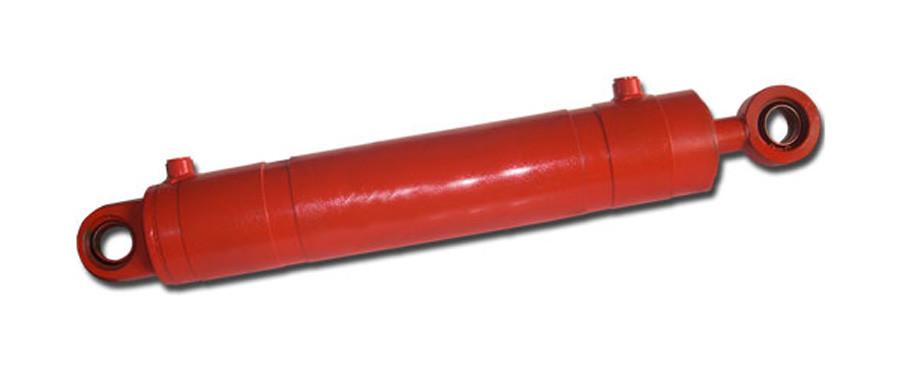 ЦГ подъёма стрелы, опоры 100.60х800.22
