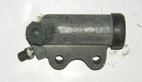 ЦГ привода включения сцепления СК-5М