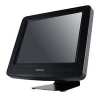 """Сенсорный монитор Posiflex LM-2108 (LCD8"""", LVDS для PB-2200/3600)"""