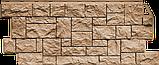 """Фасадная панель """"Дикий камень"""", фото 5"""