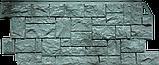 """Фасадная панель """"Дикий камень"""", фото 4"""