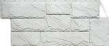 """Фасадная панель """"Крупный камень"""", фото 4"""