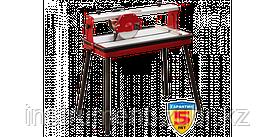 Электроплиткорез, ЗУБР ЗЭП-600С, макс глубина 90°-25 мм/45°-15 мм, стол 500х385 мм, 180х25.4х2.2 мм, 2950 об/мин, 600 Вт