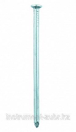 Гвозди строительные ГОСТ 4028-63, 50 х 2.5 мм, 75 шт, ЗУБР, фото 2