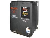 Cтабилизаторы пониженного напряжения СПН-1800 (90-260В) настенный 1800 Вт 220В, фото 1