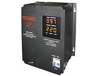 Cтабилизаторы пониженного напряжения СПН-2500 (90-260В) настенный 2,5 кВт 220В