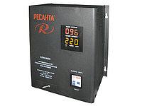 Cтабилизаторы пониженного напряжения СПН-13500 (90-260В) настенный 9 кВт 220В, фото 1