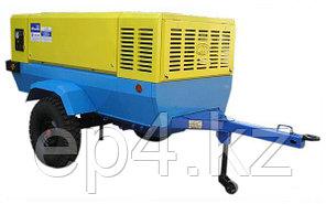 Ремонт компрессоров марки ПКС , РЕМЕЗА , продажа запасных частей . Сот. тел +7 777 330 07 59 Искандер .