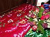 Одеяла на приданое
