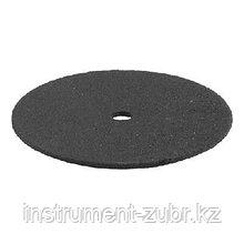 Круг STAYER абразивный отрезной d 23мм, 36 шт, пластиковый бокс