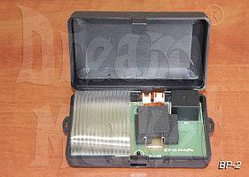 Модуль обхода иммобилайзера Scher-Khan BP-2