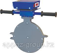 Нагреватель сварочного аппарат Туран Макина 160, 250, 315 мм