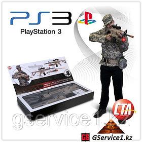 Assault Rifle Controller для PS3