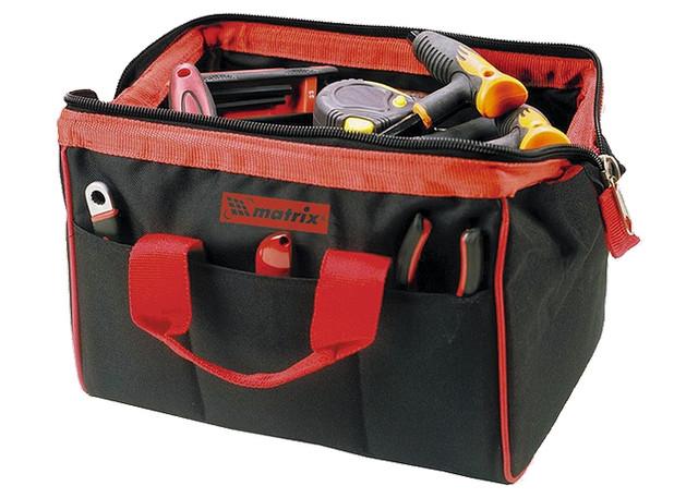 Ящики, сумки и шкафы для инструмента