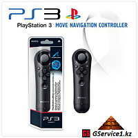 Move Navigation Controller (PS3)
