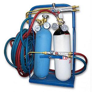 газосварочные аппараты