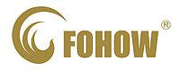 что же такое корпорация Fohow (Феникс) и ее продукция?