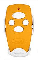 Пульт дистанционного управления Transmitter 4-Yellow