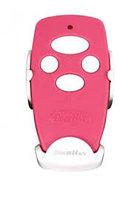 Пульт дистанционного управления Transmitter 4-Pink
