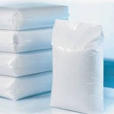 Лабомид (техническое моющее средство)