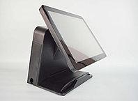 Сенсорный Моноблок AviPos Q8-J1900 Single