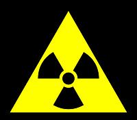 Радиологические исследования