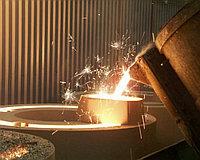 Контроль качества металлов, сплавов и металлоконструкций