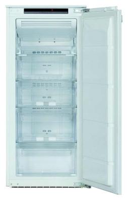 Встраиваемый морозильник Kueppersbusch ITE 1390-1