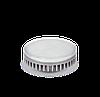 Светодиодная лампа LED-GX53-standart 8Вт 3000/4000К 640Лм ASD