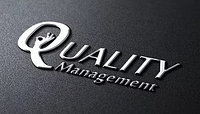 Аргументы в пользу внедрения ISO 9000