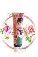 """Соль-крем для тела """"Розовое масло"""", 400 г"""